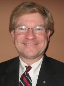 2007-08 Craig Miller