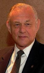 1985-86 James A Tilker