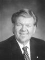 2010-11 Joe Hegstad