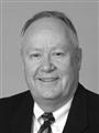 2013-14 Robert