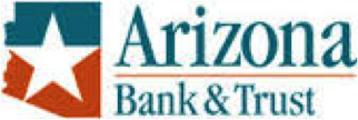 Arizona Bank n Trust