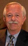 1979-80 Bill Davis