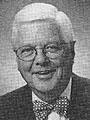 1997-98 Phil Carlson