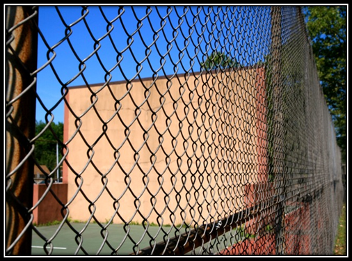 In 1974, a permanent Handball Ball Court was added to the facilities at Gardner Field and is still currently being utilized.