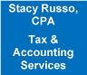 Stacy Russo, CPA