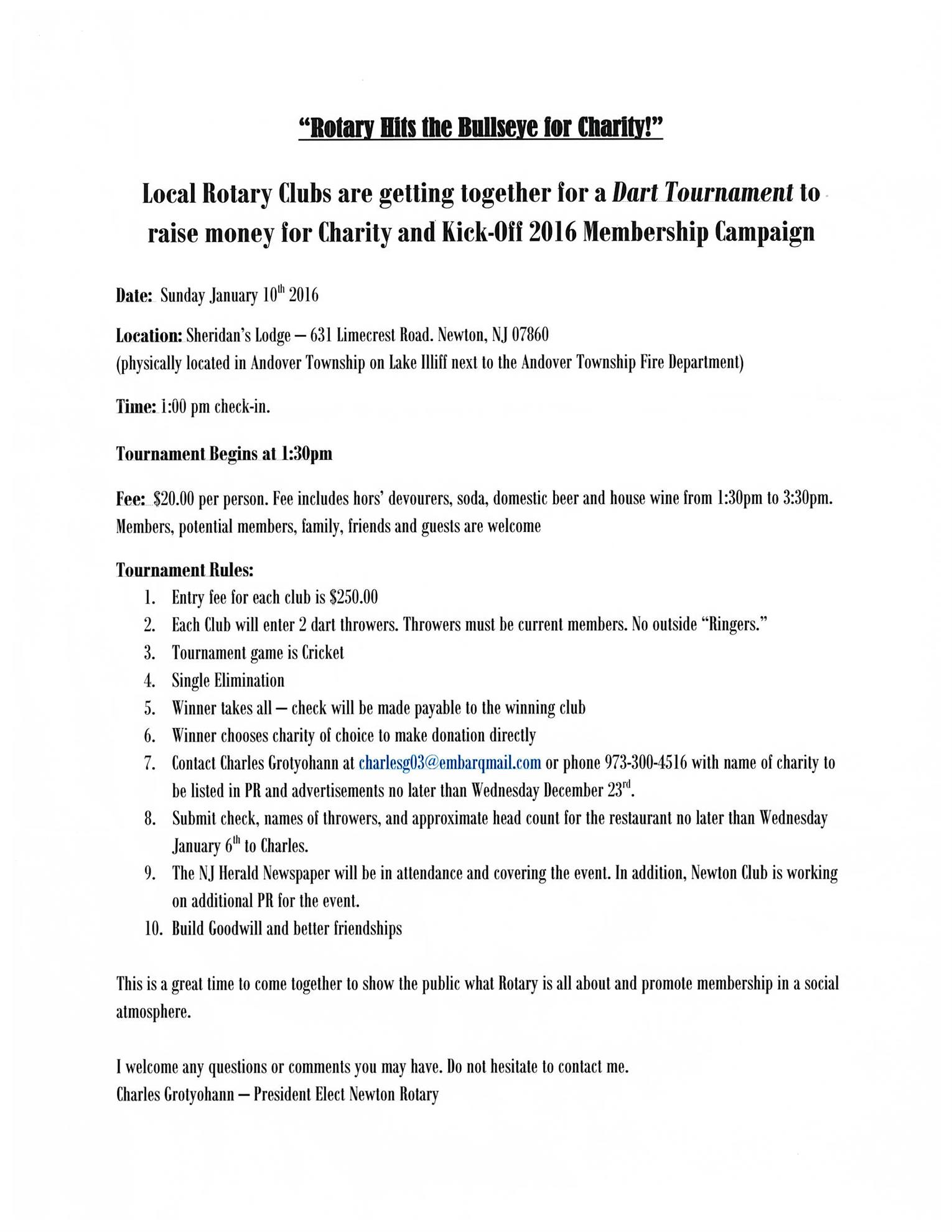 essay about charity scholarship persuasive essay on charity  rotary club of newton printable flier