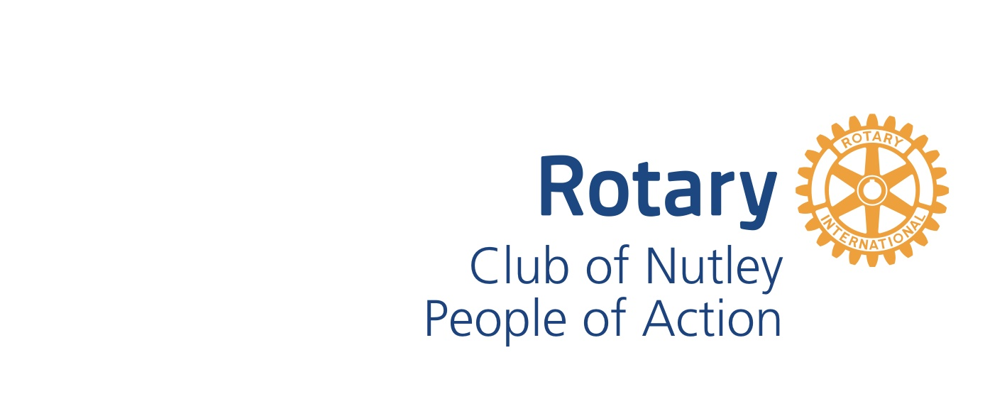 Nutley logo