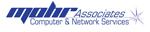 Mohr Associates, LLC