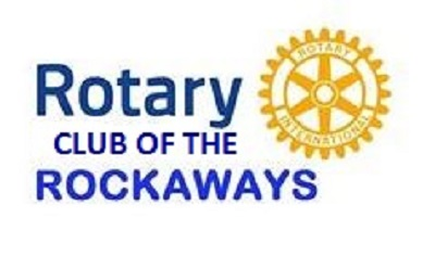 Rockaway logo