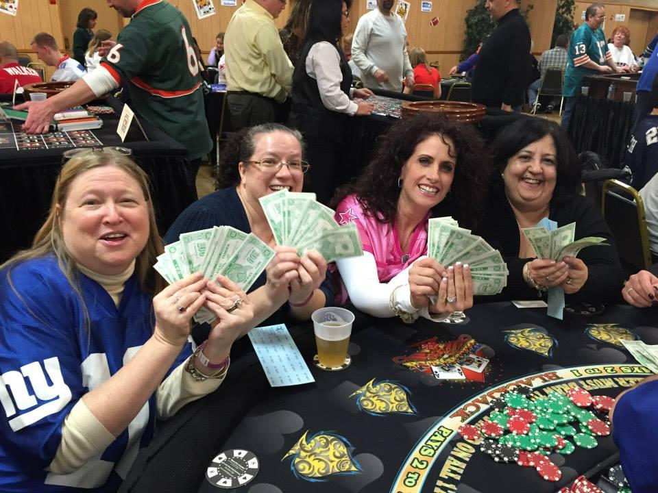 free casino no deposit bonus codes 2019