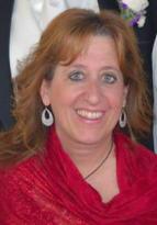Paulette DeMaio