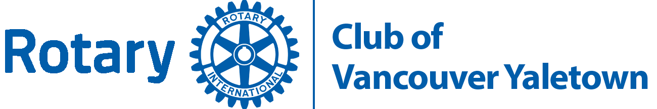 Vancouver Yaletown logo