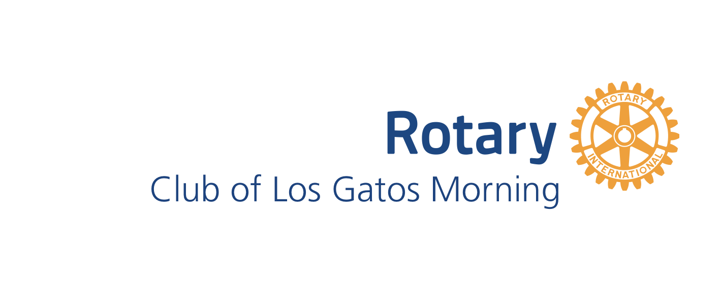 Los Gatos Morning logo