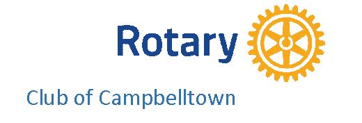 Campbelltown SA logo