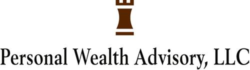 Personal Wealth Advisory, LLC