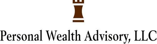 Personal Wealth Advisory, LLC