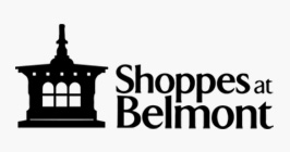 The Shoppes at Belmont