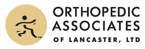 Orthopedic Associates of Lancaster, Ltd.