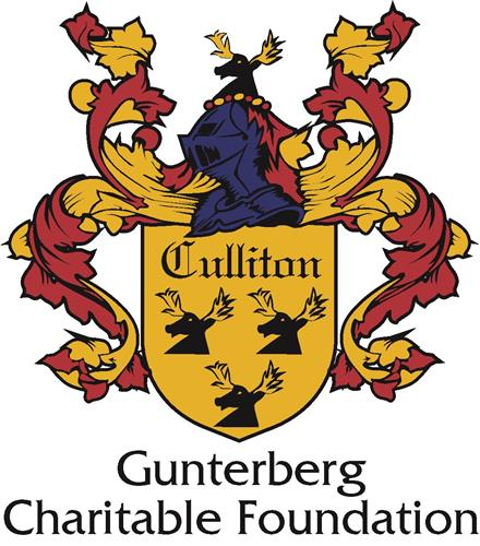 Gunterberg Charitable Foundation