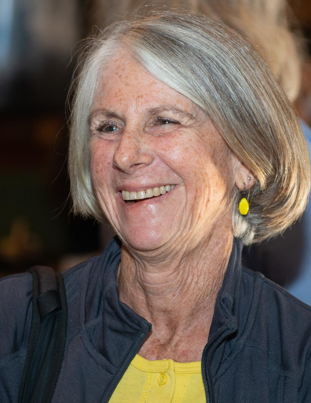 Janis Couvreux