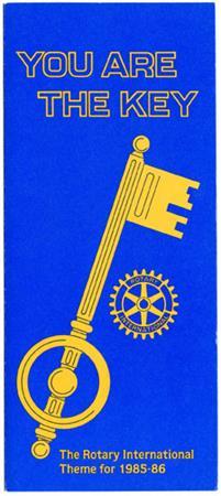 1986-1986