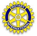 imagesRotary International Logo