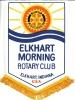 Elkhart Morning
