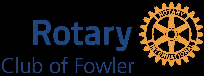 Fowler logo
