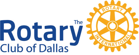 Dallas Rotary Club