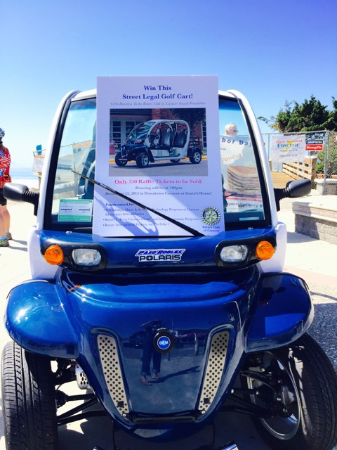 Golf Cart on golf words, golf card, golf handicap, golf games, golf machine, golf hitting nets, golf cartoons, golf tools, golf buggy, golf trolley, golf players, golf girls, golf accessories,