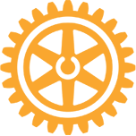 Joliet logo
