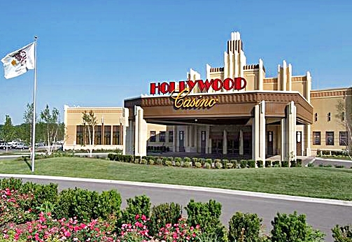 Starting THIS WEEK, The Joliet Rotary Club Lunch Meetings Will Be Held In  The Private Dining Room In The Back Of The Epic Buffet At Hollywood Casino    777 ...