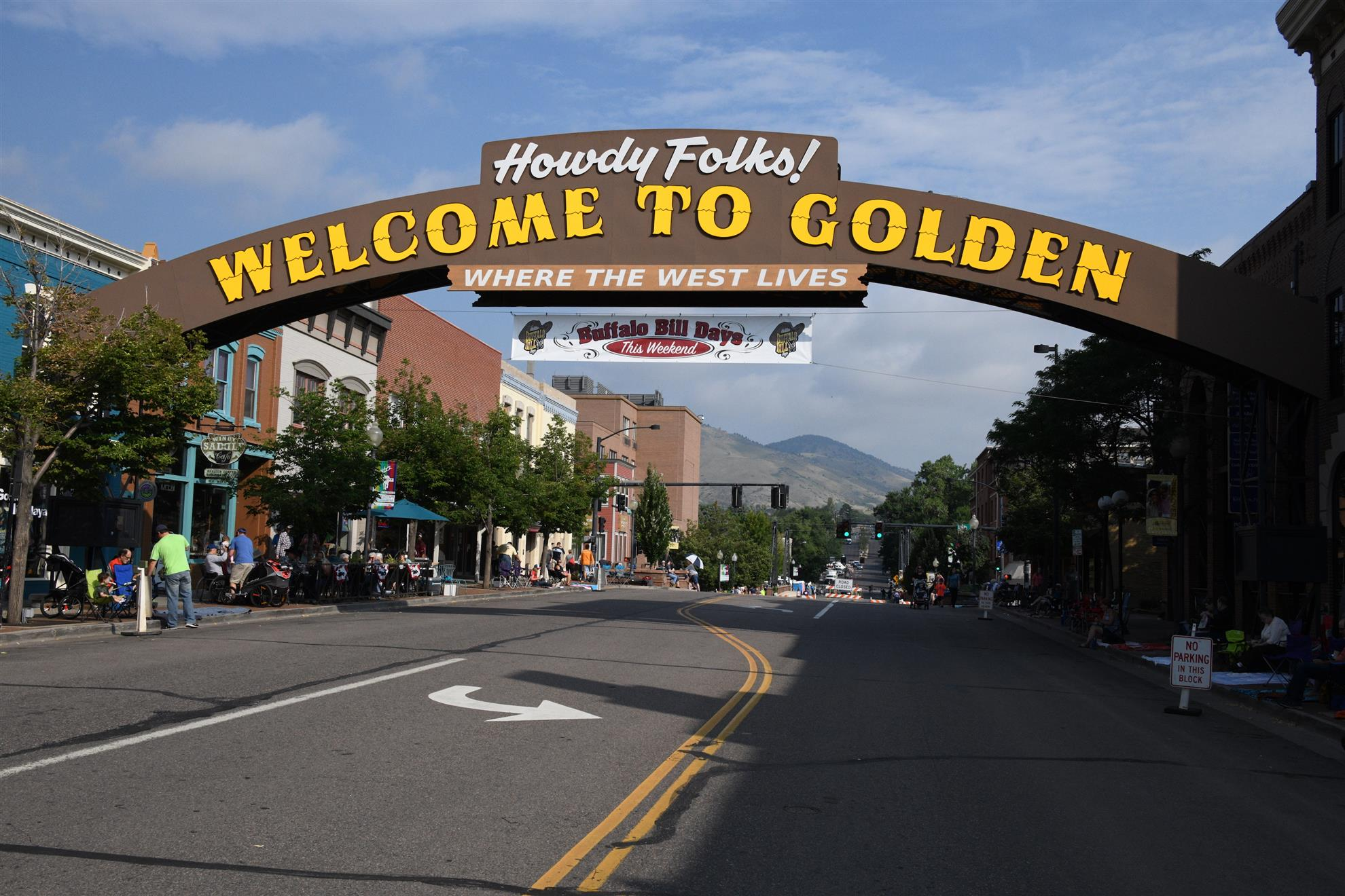 Colorado Christmas Events 2020 Christmas Events In Colorado 2020 Tax   Vrcnup.merrychristmasbest.site