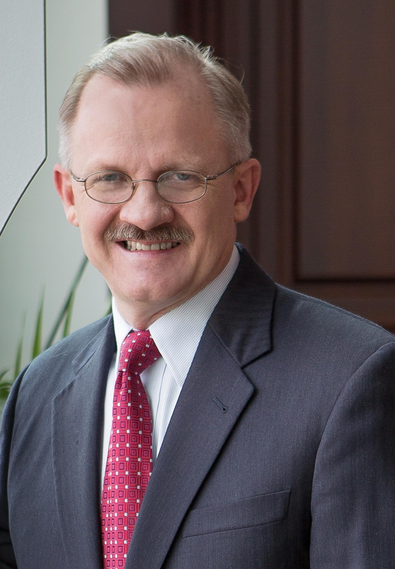 John Miller Ceo Of Superb Industries Will Speak On Quot High