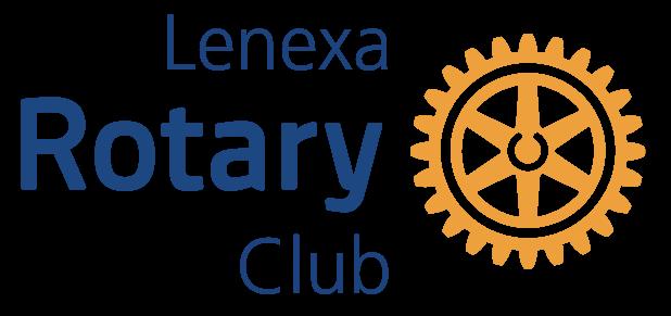 Lenexa logo
