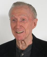 George Crawford