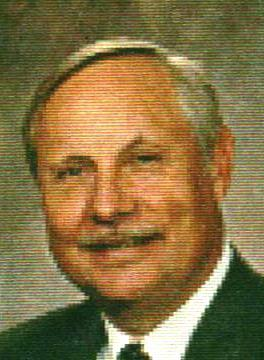 member photo