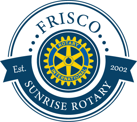 Rotarians: Help Wanted - A Conversation with Craigslist | Rotary