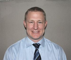 Jeremy Urbanczyk, D O  THPH-WNJ's Newest Orthopedic Surgeon