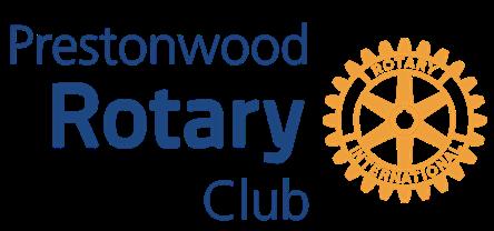 Prestonwood logo