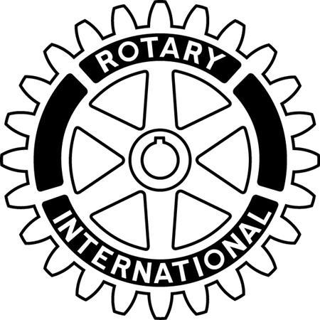 Richardson Rotary