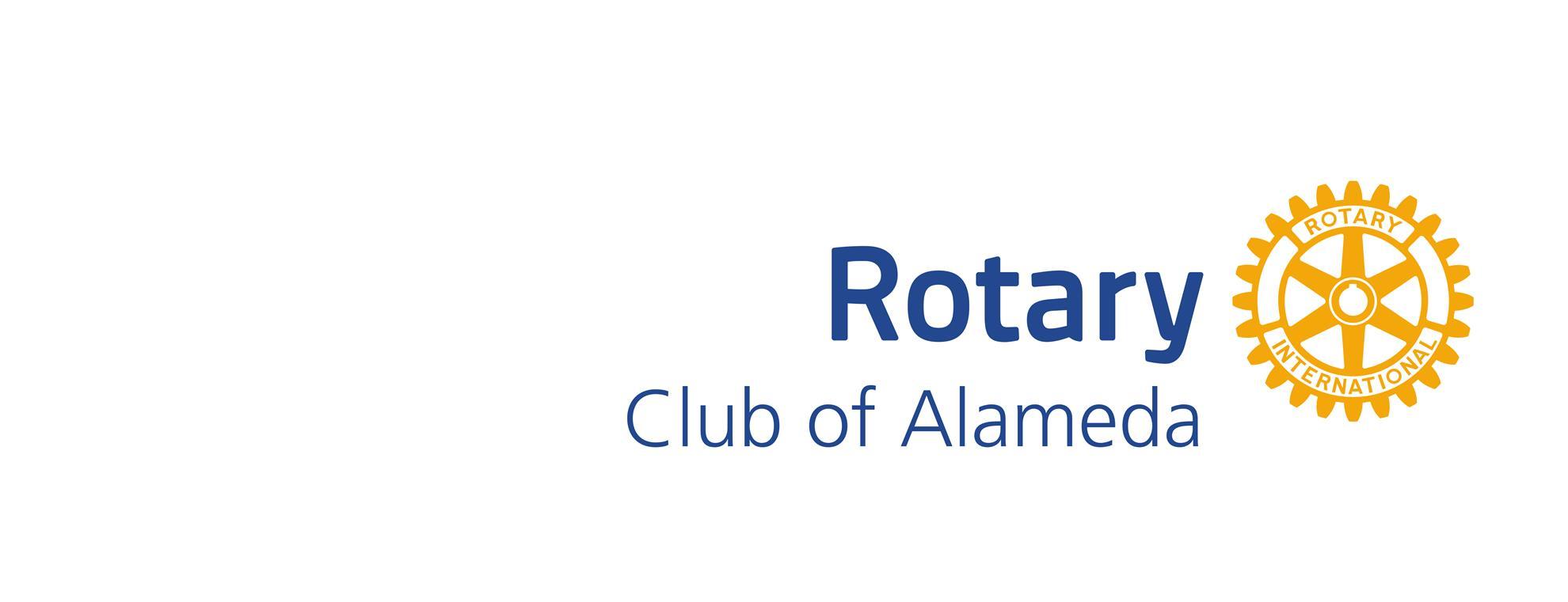 Rotary Club of Alameda