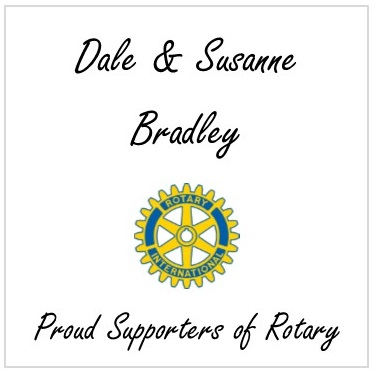 Dale & Susanne Bradley