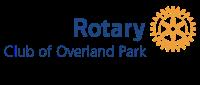 Overland Park logo