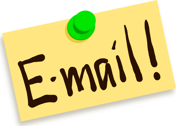 how to get a net email address