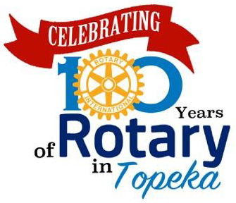 Home Page Rotary Club Of Topeka Downtown