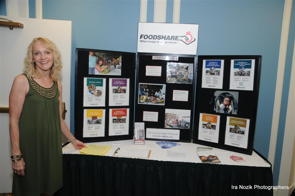 2011 Wine Festival Pictures 010