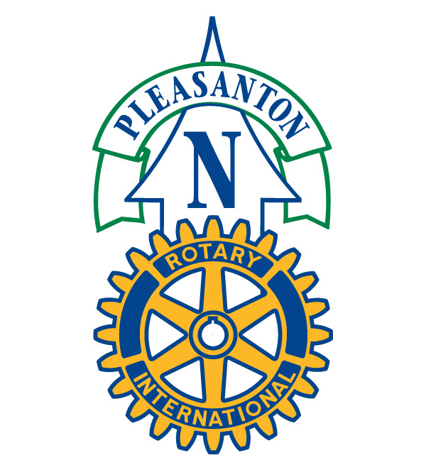 Pleasanton North logo