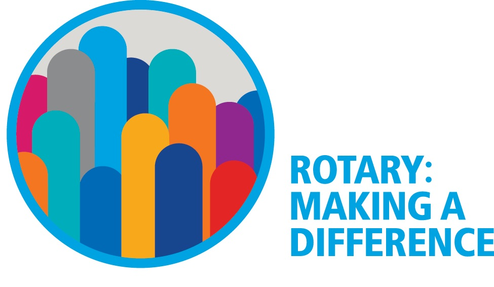 RB Sunrise Rotary is participating in an effort initiated by current RB  President Ian H. S. Riseley. His theme for his term, 2017-18 is Rotary, ...