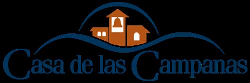 Casa de las Campanas